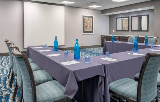 Sala congressi Homewood Suites by Hilton Philadelphia Plymouth Meeting