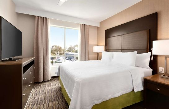 Camera Homewood Suites By Hilton Irvine John Wayne Airport