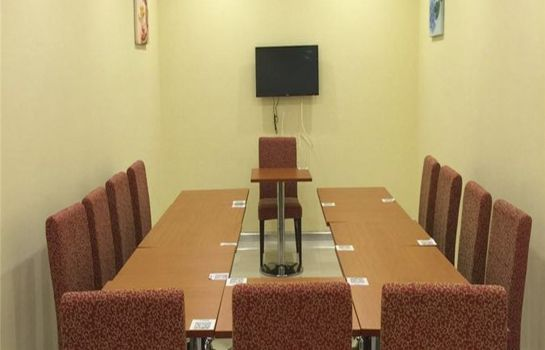 Meeting room Hanting Phoenix City