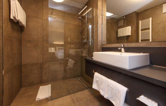 Design & lifestyle hotel estilo aalen u2013 hotel info