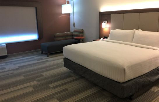 Chambre Holiday Inn Express & Suites DANVILLE