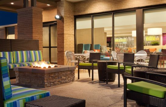 Info Home2 Suites By Hilton Waco