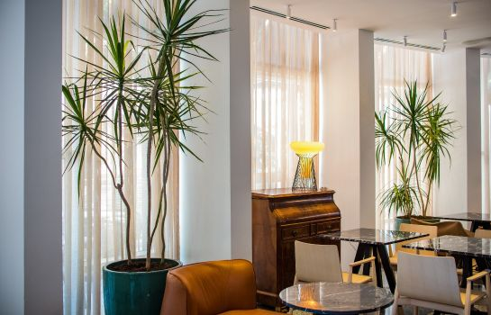 Lobby 65 Hotel - an Atlas Boutique Hotel
