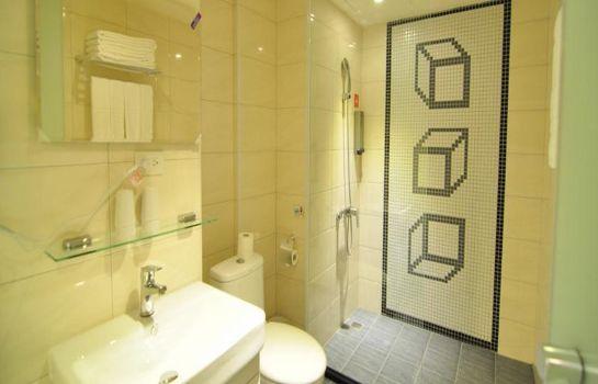 Box design hotel taichung u hotel info