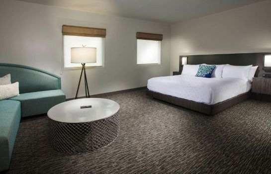 Pokój Cambria hotel & suites Southlake DFW North