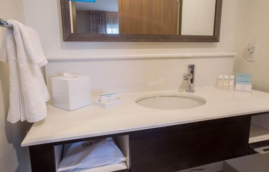 Suite Hampton Inn & Suites Murrieta