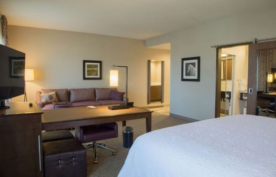 Kamers Hampton Inn & Suites Murrieta