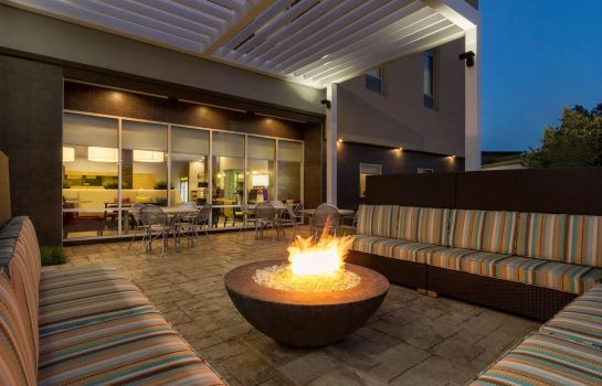 Info Home2 Suites by Hilton Houston Stafford