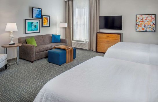 Info Homewood Suites by Hilton St. Louis Westport