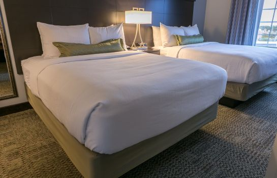 Habitación Staybridge Suites AUSTIN NORTH - PARMER LANE