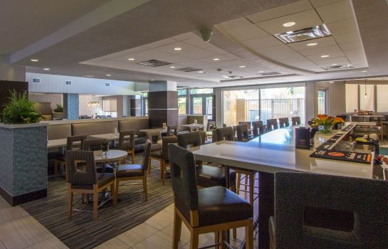 Hotel-Bar Holiday Inn Hotel & Suites SCOTTSDALE NORTH - AIRPARK