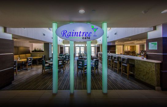 Restaurant Holiday Inn Hotel & Suites SCOTTSDALE NORTH - AIRPARK