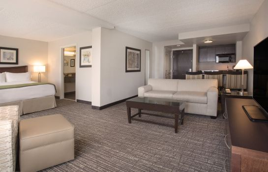 Suite Holiday Inn Hotel & Suites SCOTTSDALE NORTH - AIRPARK