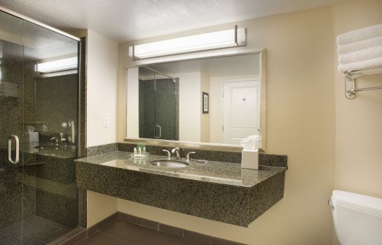 Suite Holiday Inn & Suites SCOTTSDALE NORTH - AIRPARK