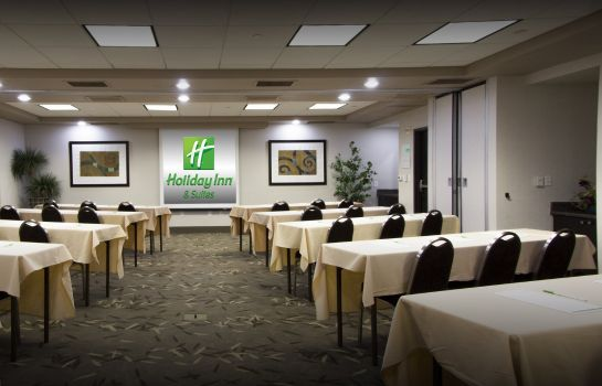 Tagungsraum Holiday Inn & Suites SCOTTSDALE NORTH - AIRPARK