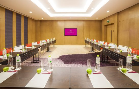 Conference room Crowne Plaza VIENTIANE