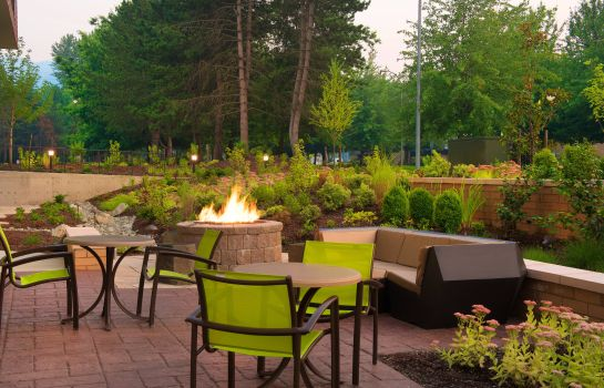 Info SpringHill Suites Seattle Issaquah SpringHill Suites Seattle Issaquah