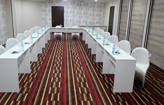 Meeting room Aria