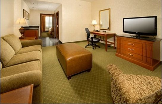 Suite DRURY INN AND SUITES ST LOUIS ARNOLD