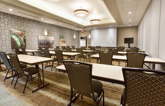 Sala konferencyjna DRURY INN AND SUITES LOUISVILLE NORTH
