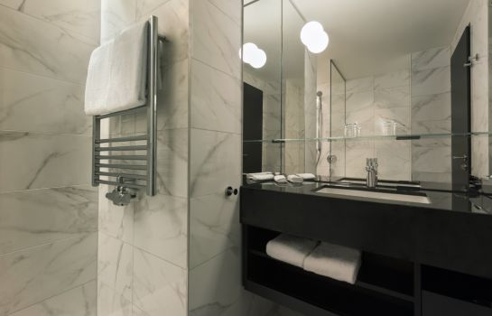adina apartment hotel frankfurt - frankfurt am main – great prices