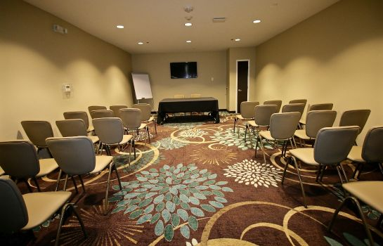 Conference room Staybridge Suites CATHEDRAL CITY GOLF RESORT