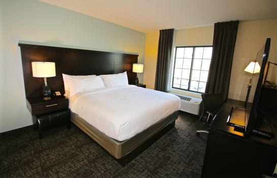 Chambre Staybridge Suites CATHEDRAL CITY - PALM SPRINGS