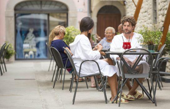Hotel delle Terme Santa Agnese - Bagno di Romagna – Great prices ...