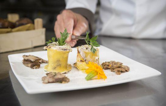 Hotel delle Terme Santa Agnese - Bagno di Romagna – Great prices at ...
