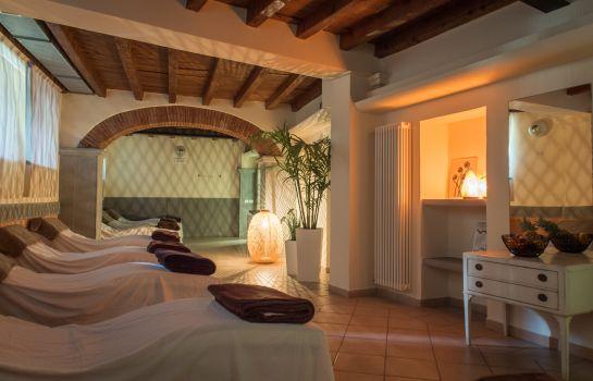 Hotel Delle Terme Santa Agnese Bagno Di Romagna Great Prices At Hotel Info