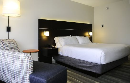 Pokój Holiday Inn Express & Suites KINGSTON-ULSTER