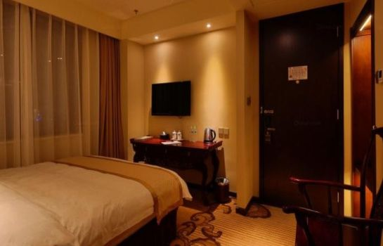hui teng business hotel the worker s stadium beijing great rh hotel info