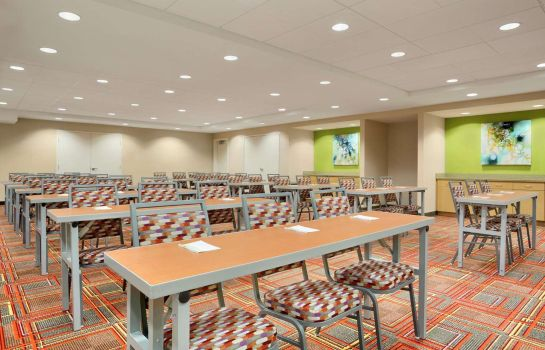 Congresruimte Home2 Suites by Hilton Middletown NY