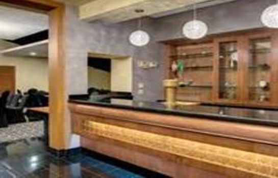 Hotel-Bar DAYS HOTEL TOMS RIVER JERSEY S