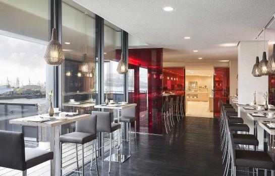 Au bureau ouvre un nouveau pub restaurant dans l essonne