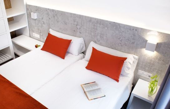 Standard room Apartamentos Lara -adults only