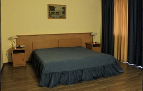 Double room (superior) Lyuko