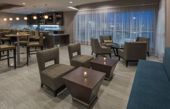 Hotel-Bar Residence Inn Fishkill