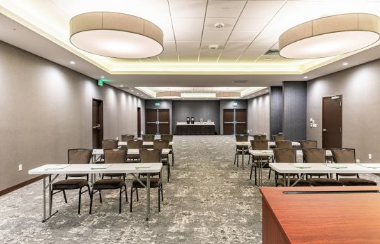 Congresruimte Holiday Inn & Suites SILICON VALLEY - MILPITAS