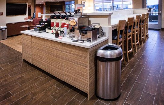 info TownePlace Suites Pittsburgh Cranberry Township TownePlace Suites Pittsburgh Cranberry Township