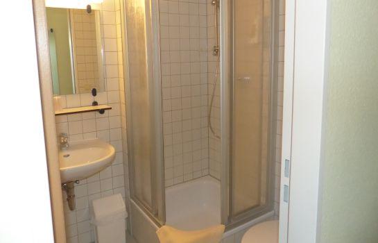 Hotel CJD Bonn Godesberg – HOTEL DE