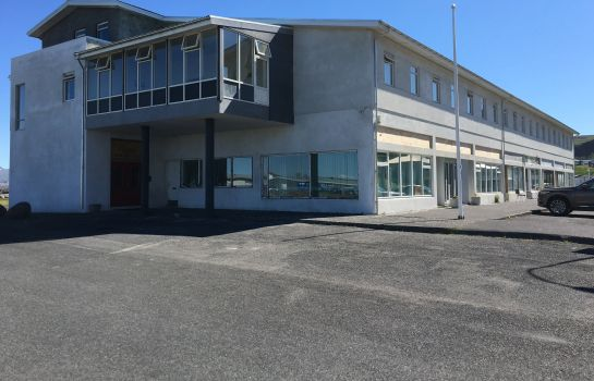Foto Welcome Apartments Olafsvik