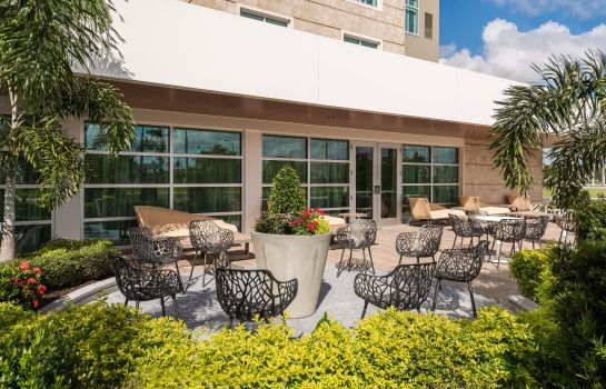 Sala konferencyjna Homewood Suites by Hilton Sarasota-Lakewood Ranch