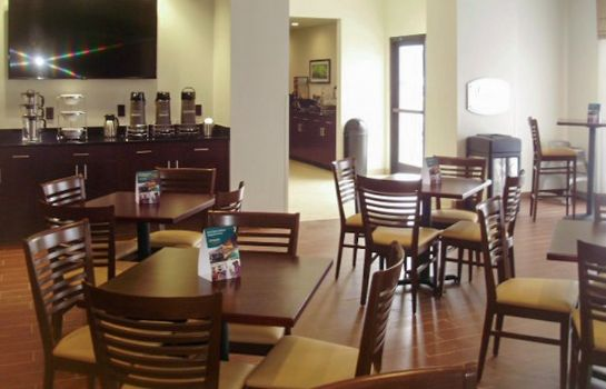Restaurant Sleep Inn & Suites Middletown - Goshen
