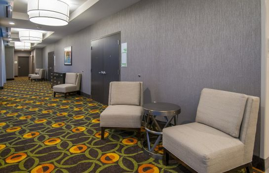 Sala congressi Holiday Inn NEW ORLEANS AIRPORT NORTH