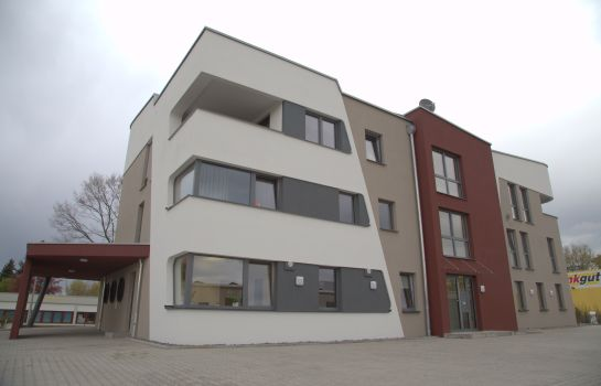 Bild Dominik Motel