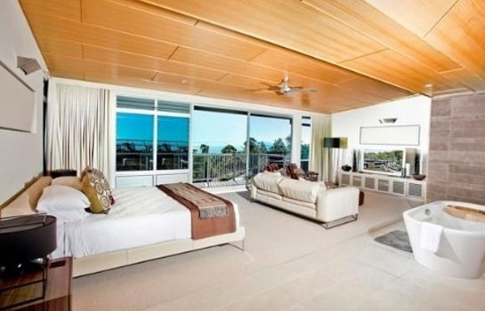 Suite Peppers Noosa Resort and Villas