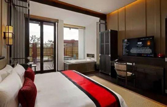 Fesselnd Hotel.info