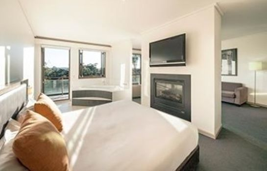 Suite RACV GOLDFIELDS RESORT