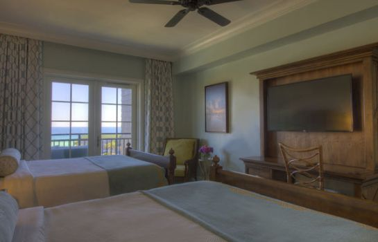 Chambre The Henderson Beach Spa Resort
